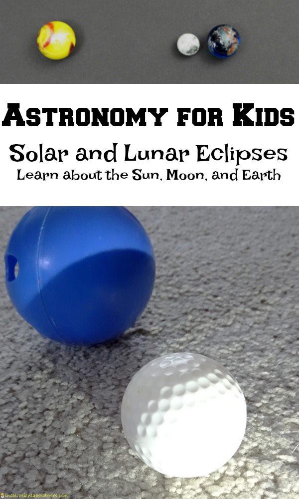 solar-eclipse-pin